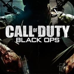 Call of Duty: Black Ops (Русская озвучка)
