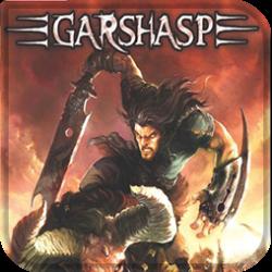 Garshasp (Русская озвучка)