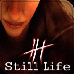 Still Life (Русская озвучка)