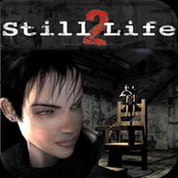 Still Life 2 (Русская озвучка)