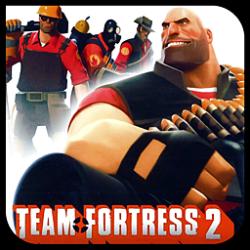Team Fortress 2 (Русская озвучка)