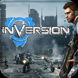 Inversion (Русская озвучка)