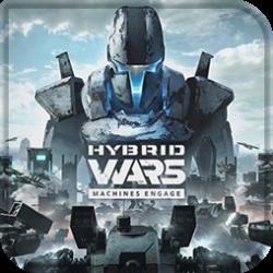 Hybrid Wars (Русская озвучка)