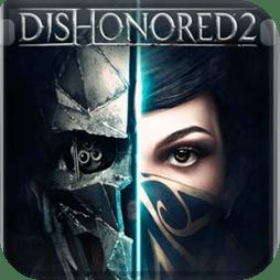 Dishonored 2 (Русская озвучка)
