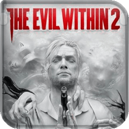 The Evil Within 2 (Русская озвучка)